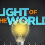 I AM Light of World
