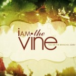 I Am the true vine